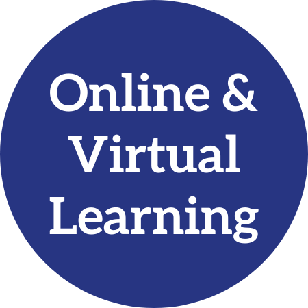 Online & Virtual Learning