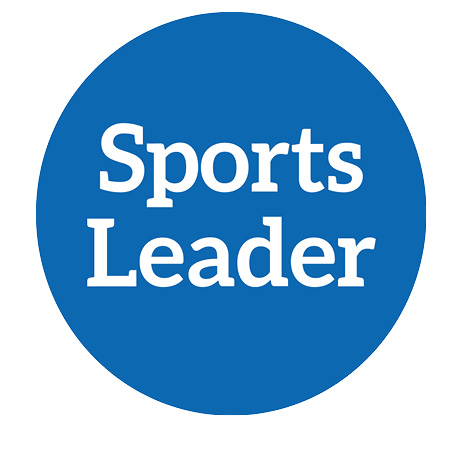 Image result for sports leaders