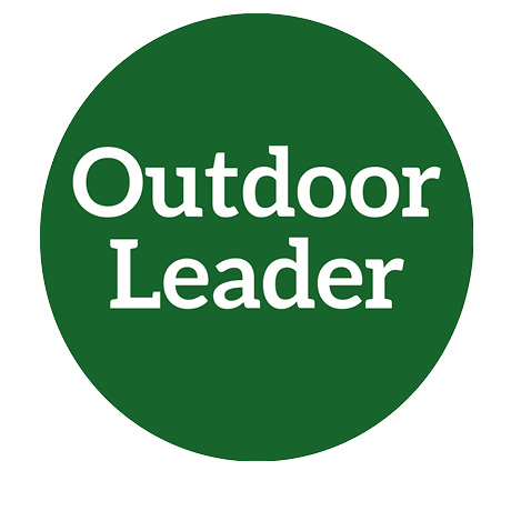 Outdoor Leader logo